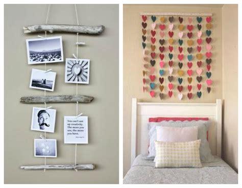 manualidades decoracion hogar hogar decoracion manualidades cebril