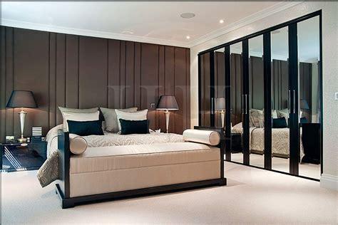 grove lodge uk project interior design portfolio hill