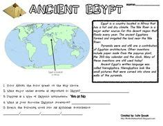 complete ancient a comprehensive guide to reading and understanding ancient with original texts complete language courses books ancient the pyramids readworks org common