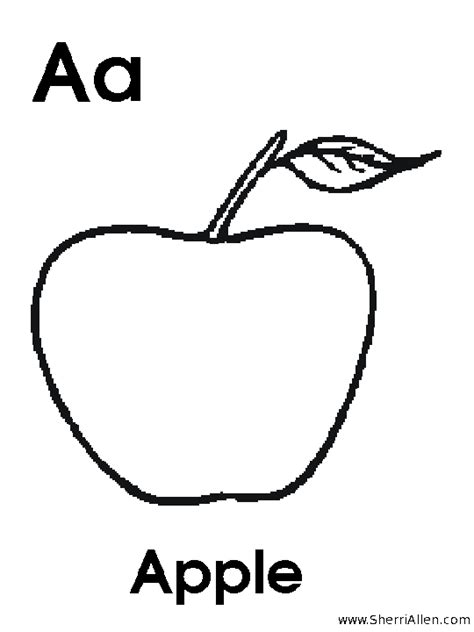 Phonics Coloring Pages Free Coloring Pages Of P Of Jolly Phonics by Phonics Coloring Pages