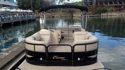 house boat hire nsw 28 images luxury houseboat hire - Fishing Boat Hire Sydney No Licence