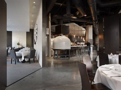 Mistral Kitchen by Best Luxury Restaurants In Seattle Top 10 Page 5 Of 10