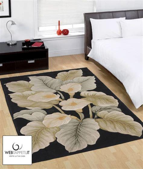 tappeti bianchi e neri tappeti neri e bianchi regali di natale per la casa