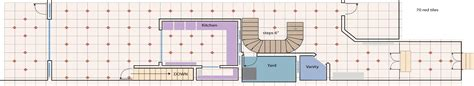 house plan finder floor plan finder at home and interior design ideas