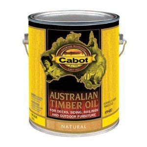cabot australian timber colors anyone use oak or any other type wood to cap a pond with