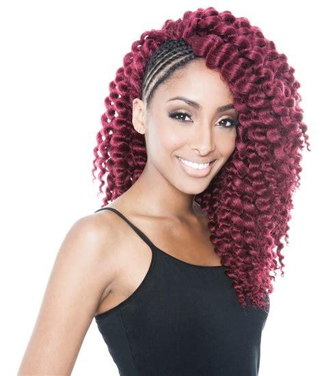 african american wigs mali twist isis afri naptural 100 kanekalon senegal 2x bantu twist