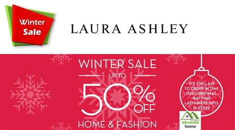 laura ashley home sale laura ashley furniture sale uk laura ashley winter sale