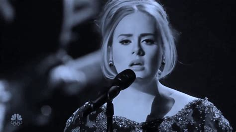 download mp3 adele water under the bridge adele water under the bridge live 2015 2016 chords