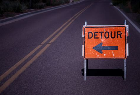 Learning Disabilities Are A Detour Not A Roadblock by Construction Ahead Are State Policies Building Bridges