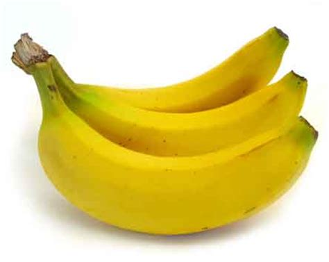 bananas and raisins home remedies help lower heart rate water retention healthcare online