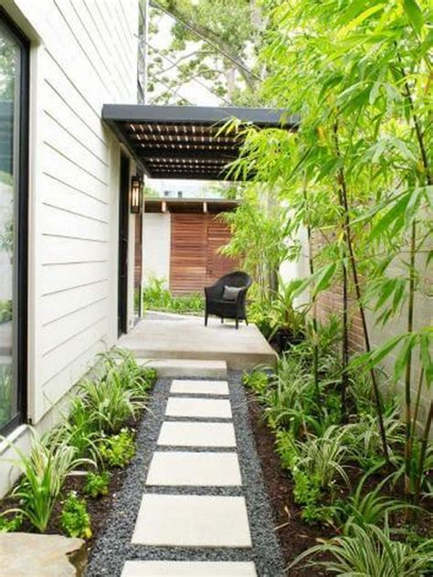 cool front yard landscaping 25 best cheap landscaping ideas for front yard on