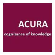 acura consulting working at acura consulting glassdoor co uk