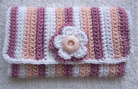 how do pattern hooks work ravelry crochet hook case pattern by sally v george