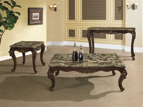 tuscan style sofa tuscan villa traditional formal sofa set