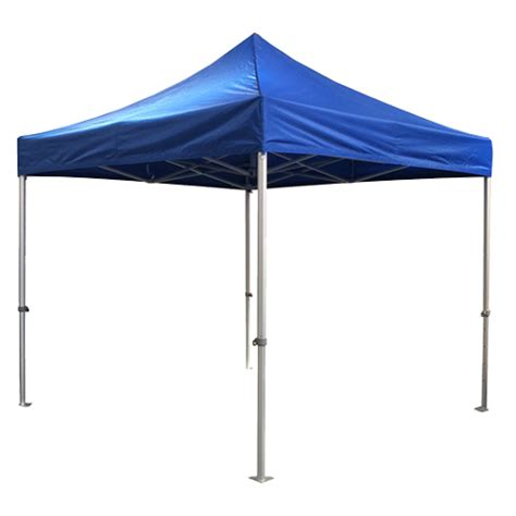 gazebo to hire cafe table hire rent cheap outdoor furniture yahire