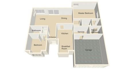 leisure village camarillo floor plans leisure village camarillo ca valencia model floorplan http