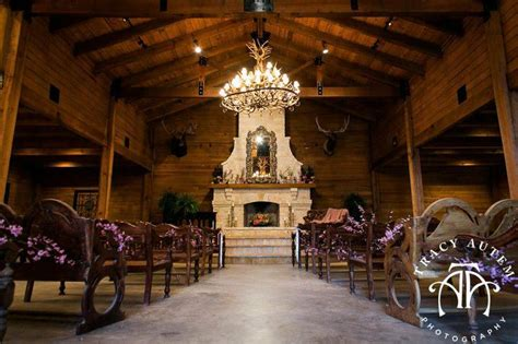 Wedding Venues Fort Worth by Wedding Venue Fort Worth Ideas