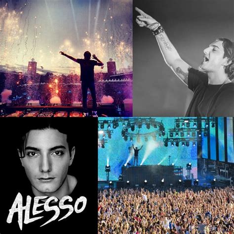 alesso dwp 124 best dwp13 djakarta warehouse 2013 images on