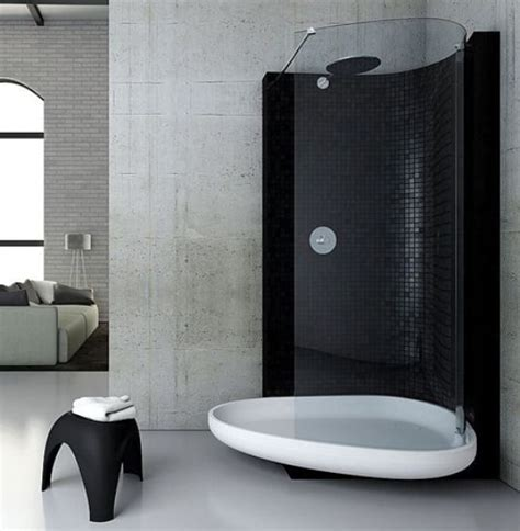 cool bathroom colours home combo the combination of cool shower and bath new beyond by