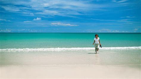 images of beaches borneo holidays world safaris