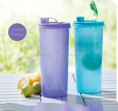 Botol H2o Infusing Water Bottle jual botol minum infused water termurah lazada co id