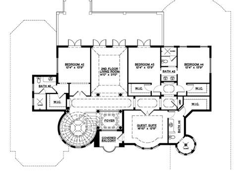 coolhouseplan com coolhouseplans com plan id chp 53040 1 800 482 0464