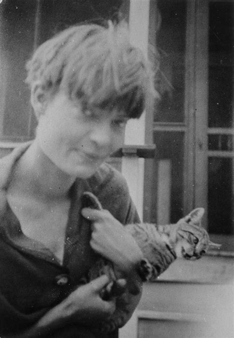 Timeline/Pictorial Memoir   The Dorothy Day Guild