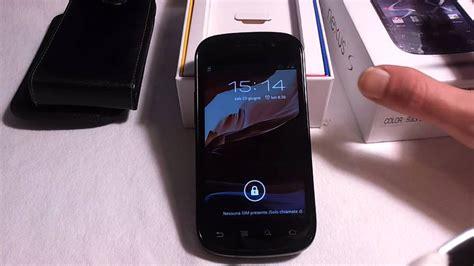 Hp Samsung Nexus S I9023 vendo samsung nexus s gt i9023 no galaxy nexus android 4