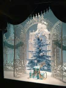 best 25 christmas window display ideas on pinterest