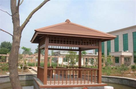wood pergolas for sale pergolas and gazebo sale in singapore installation is simple gazebo use wood plastic