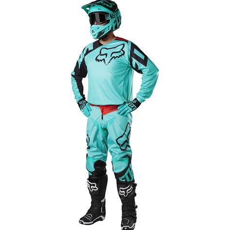 chandler alexis tattoo 100 fox v1 motocross helmet fox racing v2 race