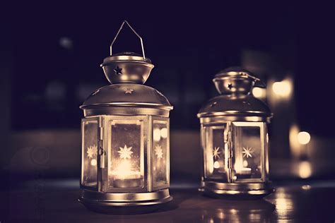 light lanterns tips for tahajjud how to get that special invite from