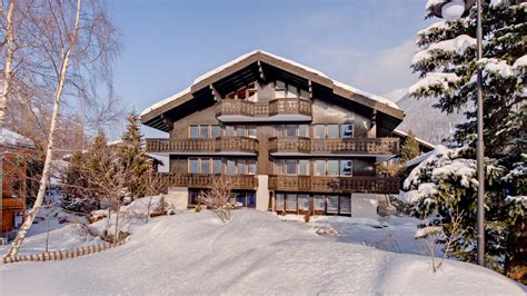 chalet l ogre blanc villa mieten in schweizer alpen - Chalet Alpen Mieten