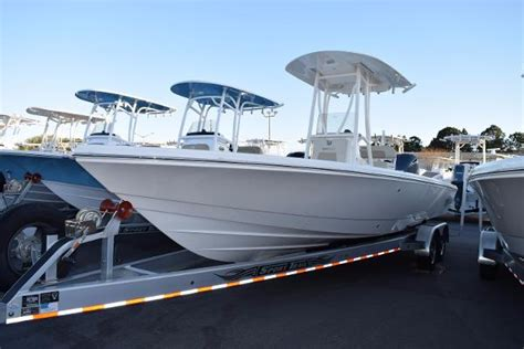 boats pathfinder pathfinder boats for sale page 3 of 10 boats