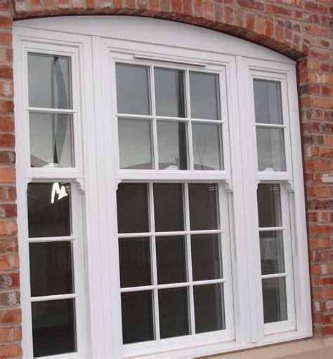 Fenster Neu Verglasen by Should I Replace My Sash Windows Thegreenage