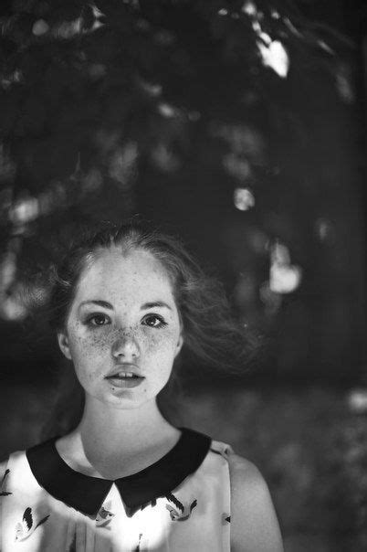 Daria Sidorchuk | Portrait photography, Portrait