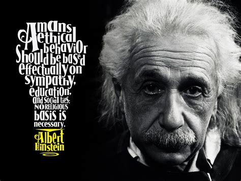 best albert einstein quotes albert einstein best quotes wallpaper wallpaperlepi