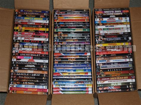 with dvd buy mixed dvd bundles wholesale