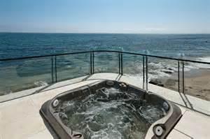 Home Design For 4000 Square Feet 5 awesome california beach house rentals california home