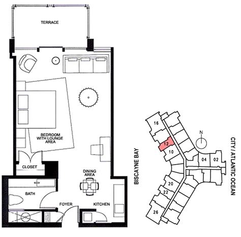 far east plaza floor plan photo floridian floor plan images far east plaza floor