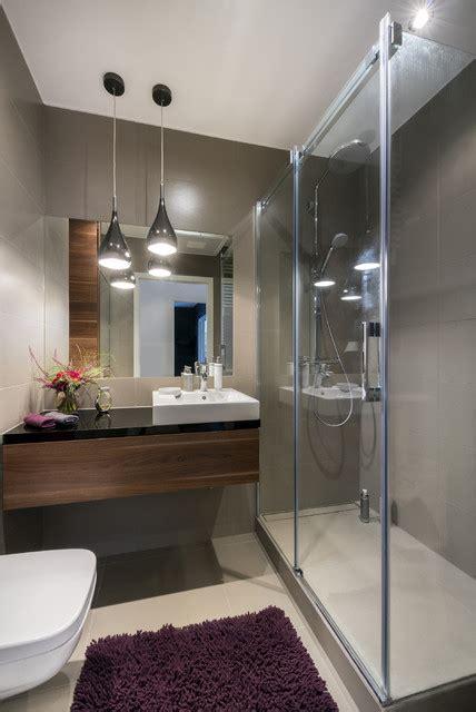 modern bathroom cabinetry modern bathroom remodels modern bathroom san diego