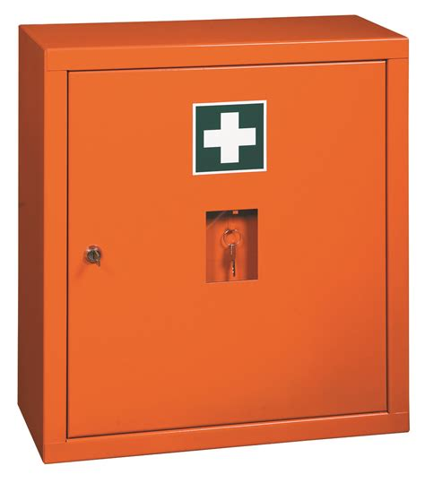 wall cabinet for stretcher holthaus de en
