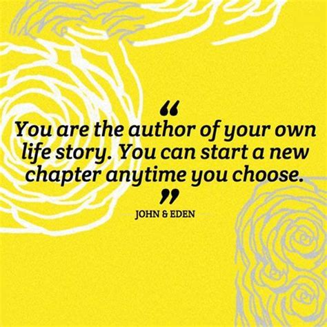 starting a new chapter quotes quotesgram