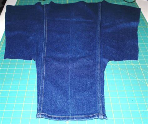 pattern for jeans apron 1000 images about aprons on pinterest patterns denim