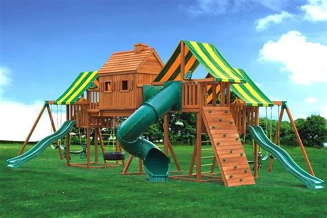 design a dream playground backyard playgrounds backyard playground equipments