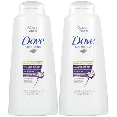 Dove Detox Shoo Review by Dove Hair Damage Therapy Review The Best Dove 2017