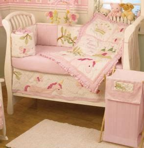 Unicorn Crib Bedding Unicorn Bedding Oh Baby