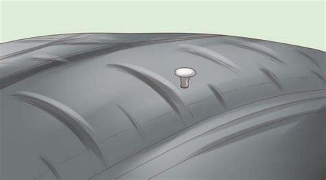 Penawaran Terbaik Tire Repair Kit Alat Tambal Ban Tubeless hoebon hoebon kaskus m one penambal ban otomatis m