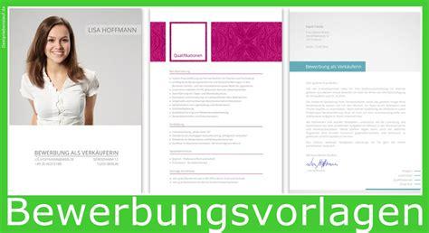 Lebenslauf Vorlage Arbeitsamt Bewerbungsanschreiben Muster Mit Deckblatt Und Lebenslauf