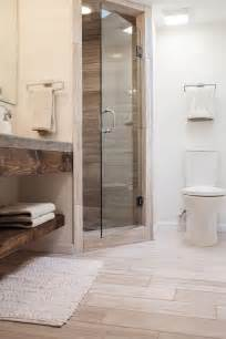 small bathroom ideas shower only small bathroom small bathroom ideas with corner shower